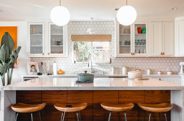 How Kitchen Renovations Can Add Value to Your Home